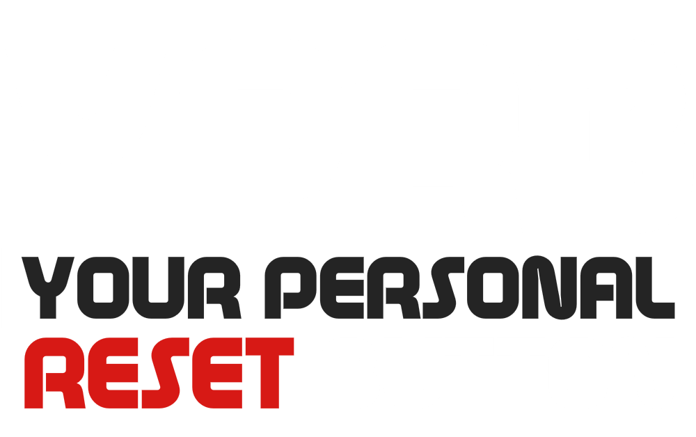 Yourpersonalresetbutton Coupons & Promo codes